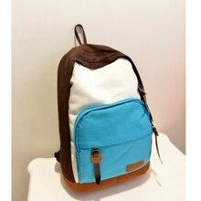 IG109 dower Me Новинка весны мода рюкзак для женщин Back Pack для отдыха корейские женские Knapack ноутбук packBags