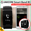 Jakcom B3 Smart Watch New Product Of Mobile Phone Stylus As Cube I7 Stylus S Pen Note 5 X16 Active Stylus