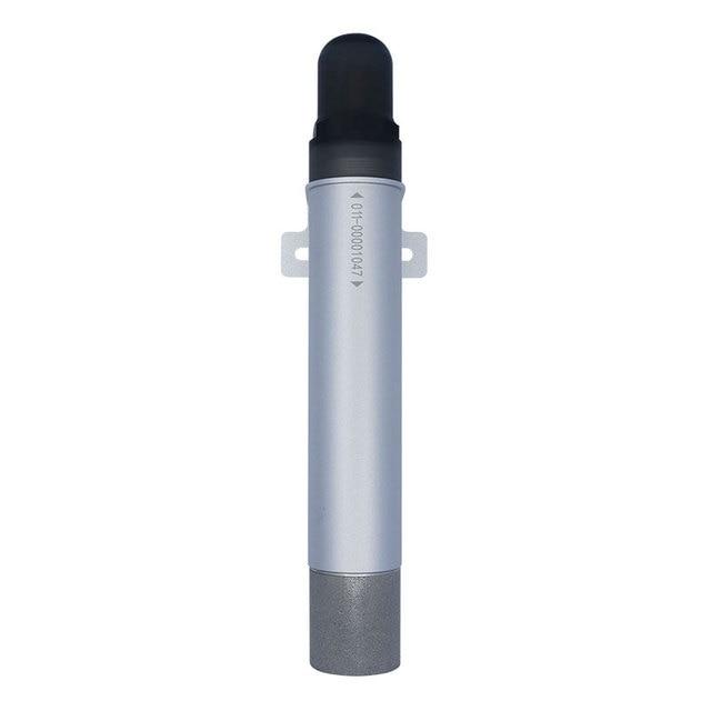 עמיד למים לורה אלחוטי חמצן גז חיישן 470/433/868/915 אלחוטי O2 טמפרטורת לחות אוויר לחץ נתונים לוגר משדר