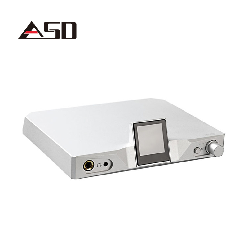 SMSL M9 32bit/768kHz DSD512 AK4490x2 XMOS HiFi Digital Decoder Optical/Coaxial/USB DAC Headphone amplifier Aluminum Enclosure smsl m8 dsd dac optical coaxial xmos usb asynchronous es9018k2m 24bit 384khz digital decoder aluminum enclosure new version