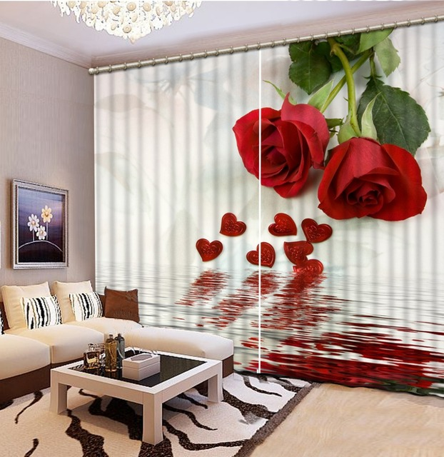 Awesome Decor Woonkamer Gallery - Trend Ideas 2018 ...