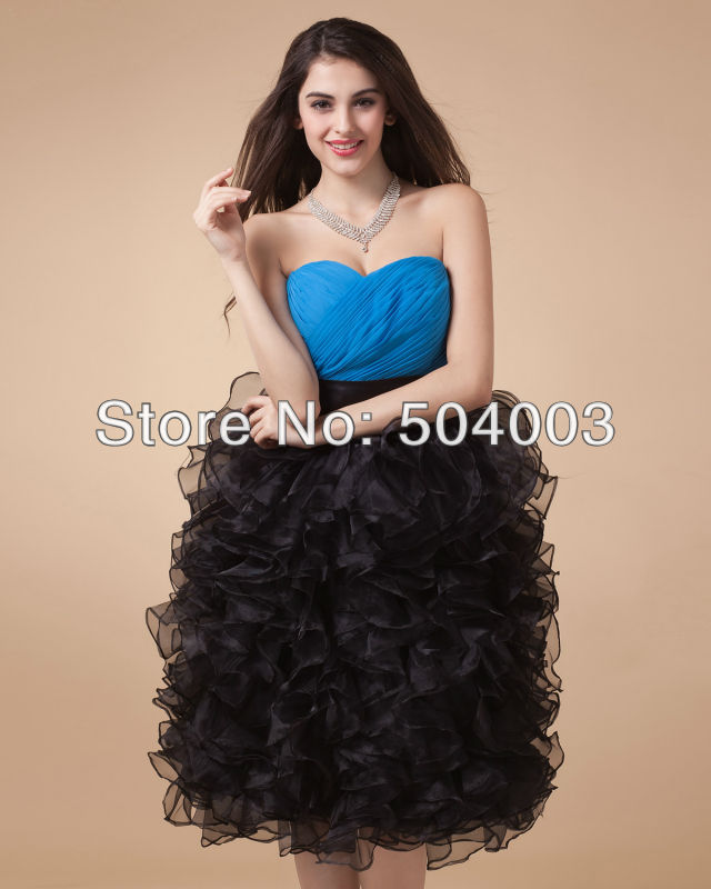 Compare Prices on Designer Cocktail Dresses- Online Shopping/Buy ...