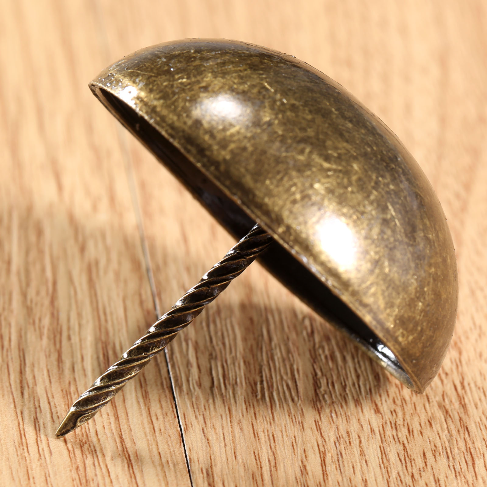 decorative nails for furniture. Decorative Nails For Furniture. 1Pc Antique Bronze Upholstery Nail Tacks Stud Wooden Box Furniture S