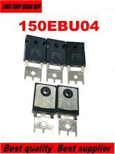 5pcs/lot 150EBU04 DIODE GEN 400V 150A
