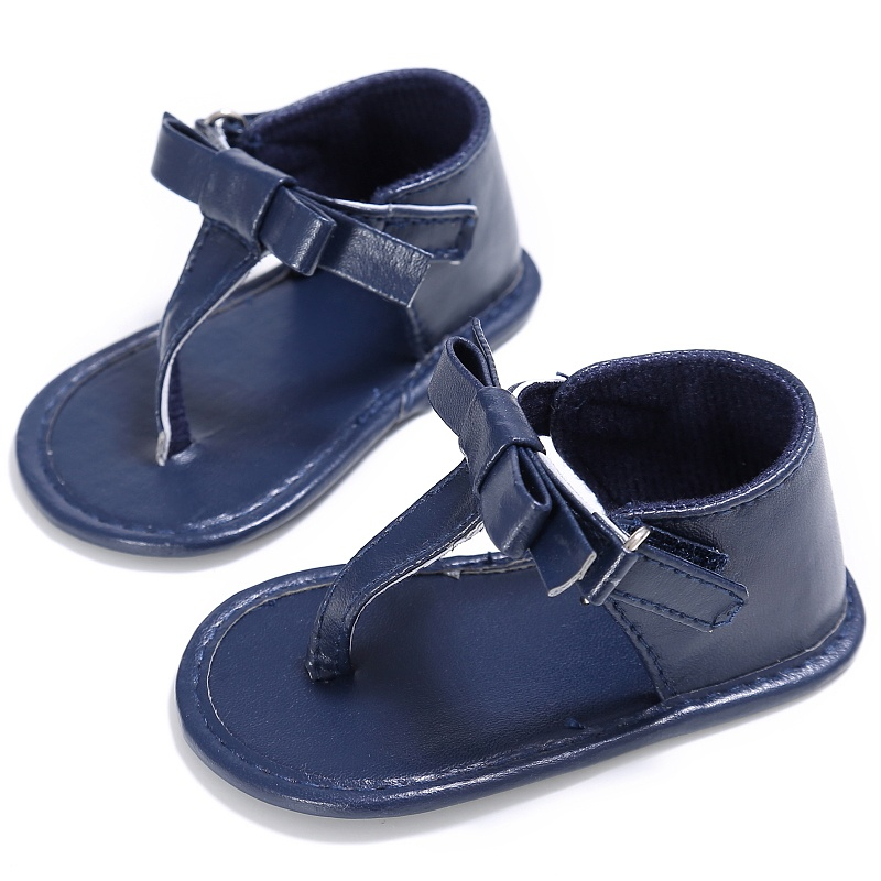 Summer-Baby-Sandals-for-Girls-PU-Leather-Bowtie-Princess-Shoes-0-18M-3