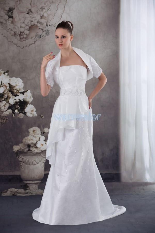 Livraison gratuite le mariage 2016 vintage design fleurs nouvelle arrivée à la main personnalisé tapis rouge pageant robe robes de mariée tull