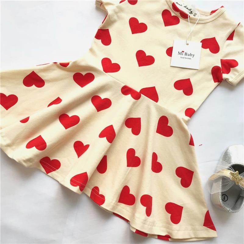 Mother & daughter matching dress kids clothes boutique match