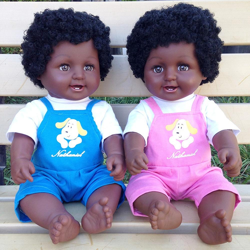 Lol poupée Surprise pour filles Silicone poupée jouet pour enfants Bebe Reborn Menina Corpo De Silicone Reborn bébé 50 cm poupées jouets K418