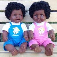lol Doll Surprise For Girls Silicone Doll Toy For Children Bebe Reborn Menina Corpo De Silicone Reborn Baby 50cm Dolls Toys K418