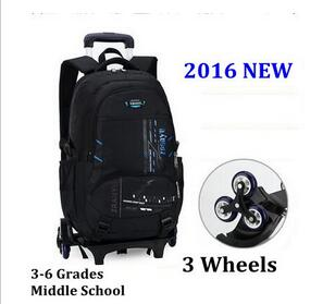 School Rolling backpack Bag Travel luggage bags Trolley School backpack for boys wheeled bag for School Trolley bag On wheels trolley school backpack wheeled bag for boys girls school trolley bag on wheels school rolling backpack travel luggage bag