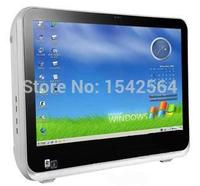 42 inch 4 points USB Infrared touchscreen,IR touch screen overlay kit,ir touch panel frame