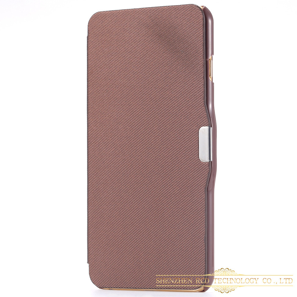 case for iPhone 603