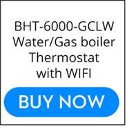 BHT6000Guanlian_06