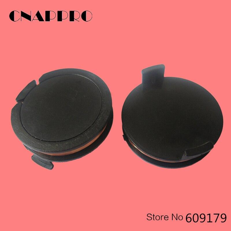 Чип барабанного картриджа WW 10 5 k c1100 1100 для Epson C1100 C1100D CX11N CX11NF CX21N CX21NF  2 шт. title=