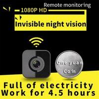 Newest HDQ13 Mini camera HD 1080P Camera Night Vision Mini Camcorder Action Camera DV Video voice Recorder Micro Cameras