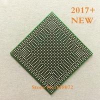 DC 2017 100 NEW 216 0809000 216 0809000 Good Quality With Balls BGA Chipset