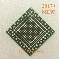 DC 2017 100 NEW 216 0809000 216 0809000 Good Quality With Balls BGA Chipset