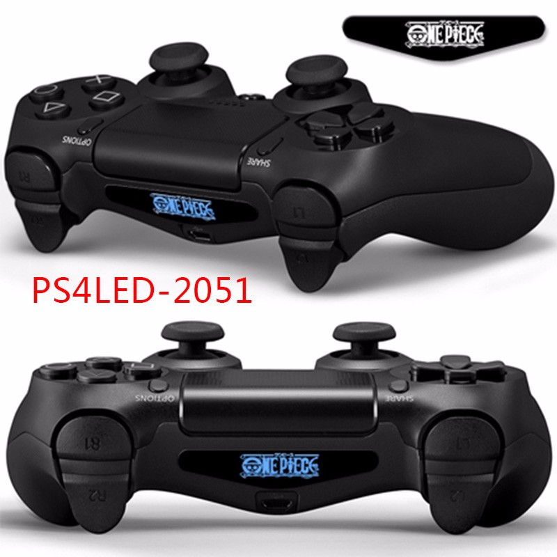 TN-PS4 LED-2051