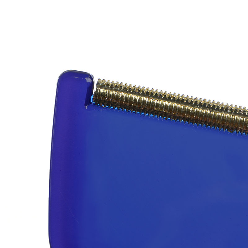 Hairball чистящий инструмент для Кашемирового свитера трикотажные ткани Пластик Медь# T025