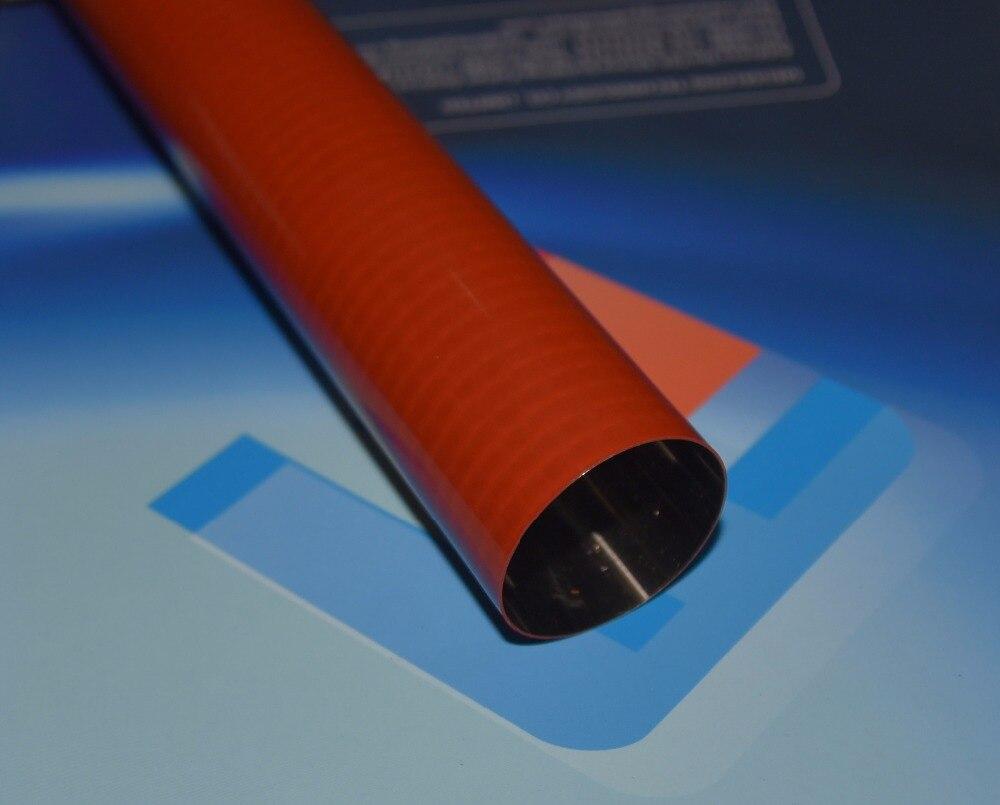 2018 Free Shiping RG5-6701-film Fuser Film Sleeve used for hp 5500 5550 free shipping 100% new original for hp5500 5550 fuser film sleeve rg5 6701 film printer part on sale
