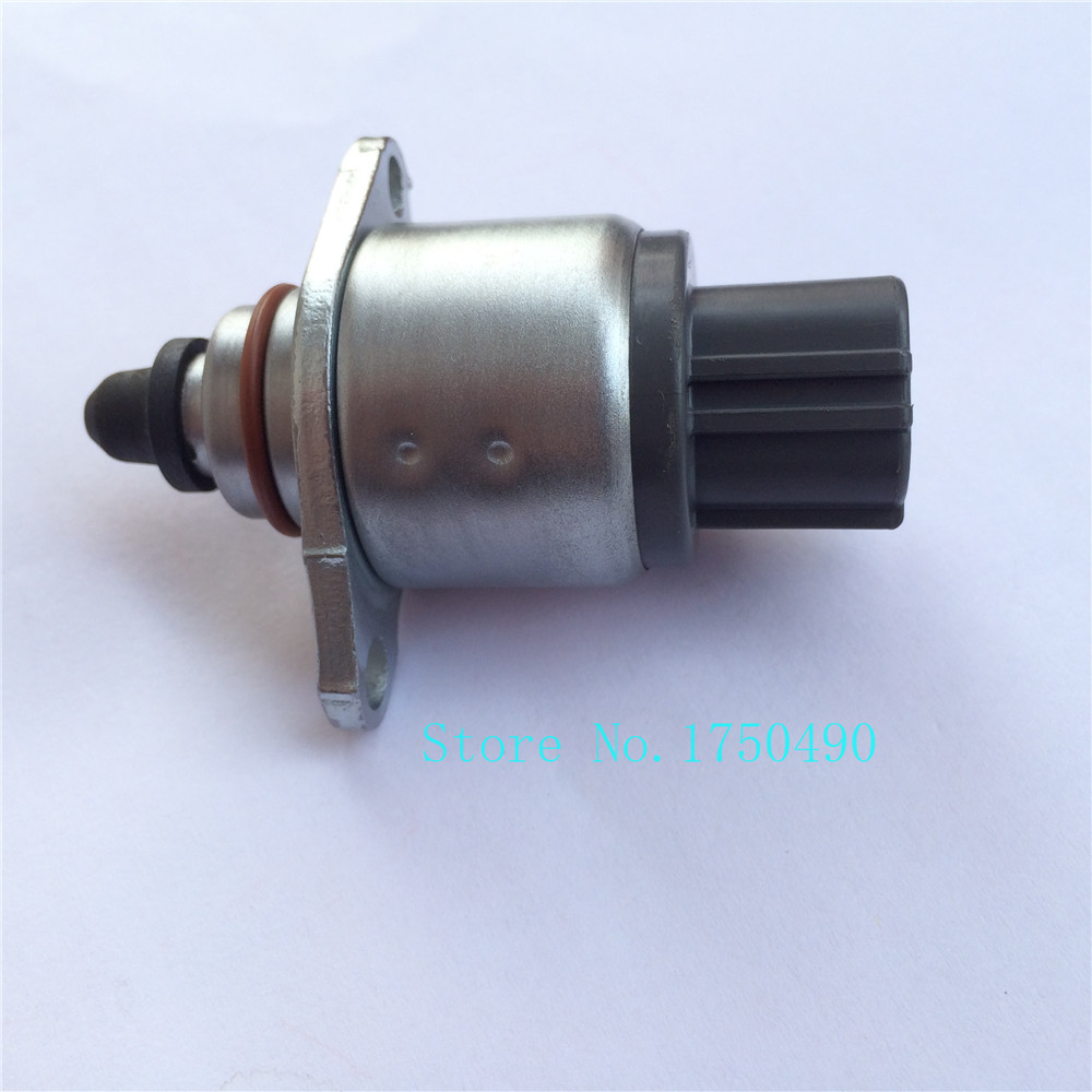 Idle Speed Control Actuator Assy 4 Pins Original Idle Speed Motor For Toyota Avanza F601 F602 Rush F700 Oem 89690 97202 Motor For Motor Motormotor 4 Aliexpress