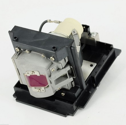 Original Projector Lamp with housing SP-LAMP-067 For InFocus  IN5502/IN5504/IN5532/IN5533/IN5534/IN5535 projector SPLAMP069 original projector bulb with housing sp lamp 055 for infocus in5502 in5504 in5532 in5533 in5534 in5535 oem