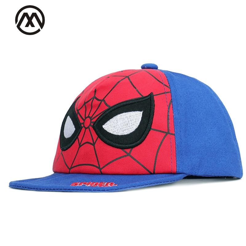 Roblox Alien Hats K1jkjczmcdpzam