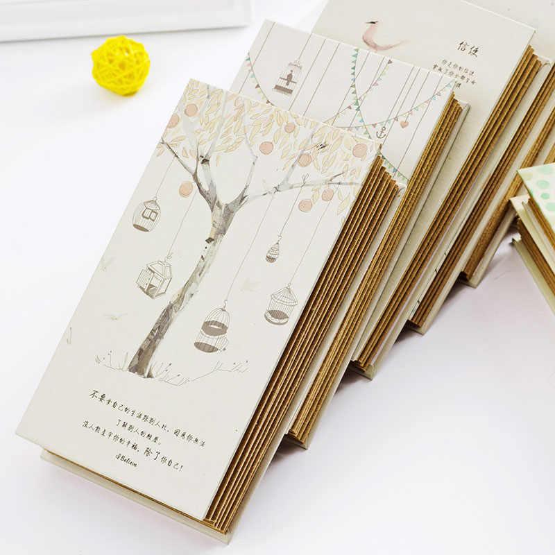 oferta De Navidad Personalizado. A5 Tamaño álbum de fotos //// libro de recuerdos gran abuela.