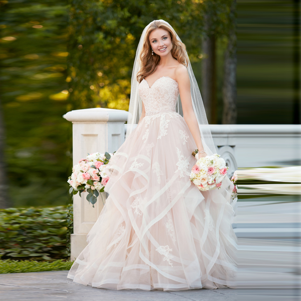 Popular Fat Brides Dresses-Buy Cheap Fat Brides Dresses