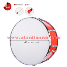 24 inch Afanti Music Bass Drum (ASD-050)