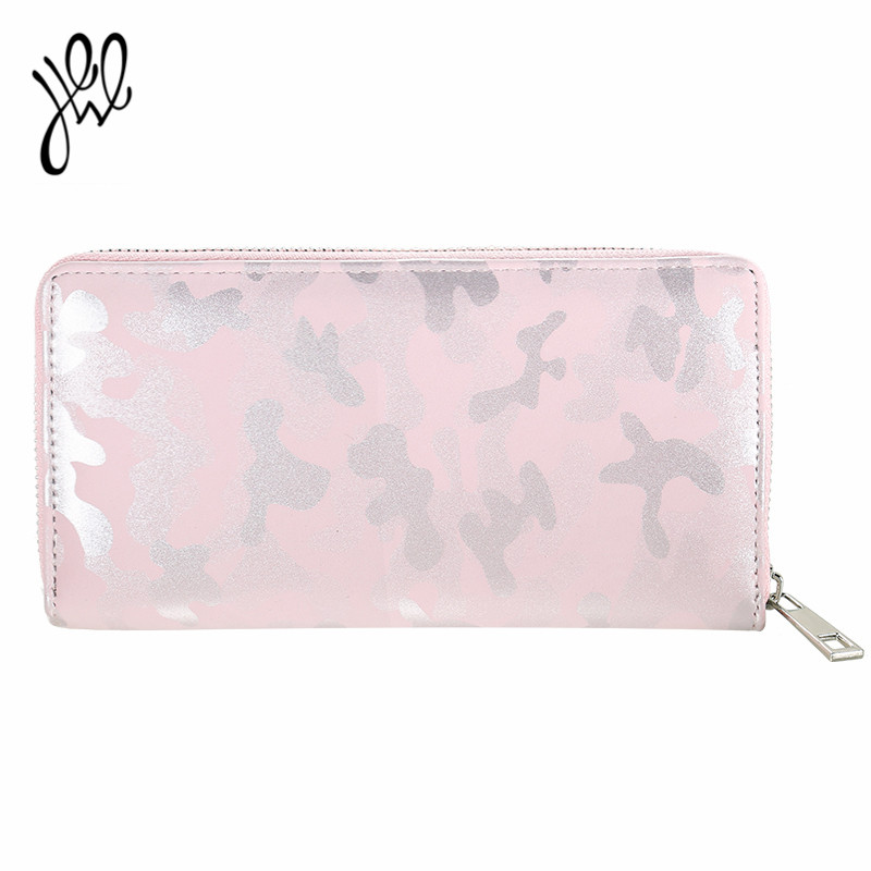 2017 New Arriving Wallet in Women Wallets Brand Designer Luxury Women Wallet  Long Lady Wallets 500698 arriving in avignon