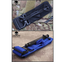 Emersongear tactical torniquete combate primeiros socorros kits kit de viagem acessórios médicos|accessories accessories|accessories medical|accessories travel -
