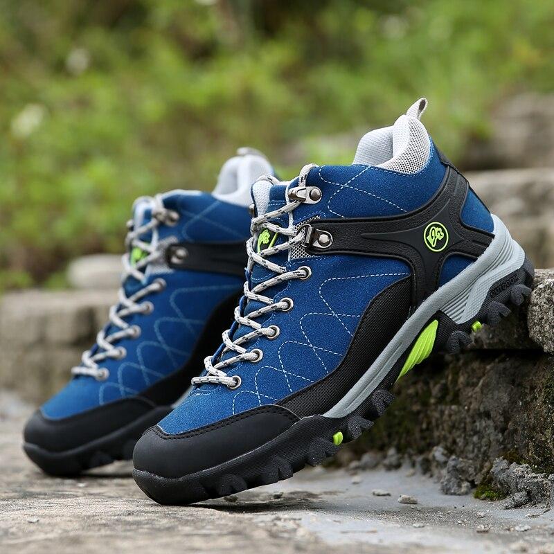 Haut Top Neige D'hiver Black36 Mode Chaussures Taille Hommes Bottes Lacets Baskets En Daim 45 Black Pour De blue Chaud grey Grande xqpOY7