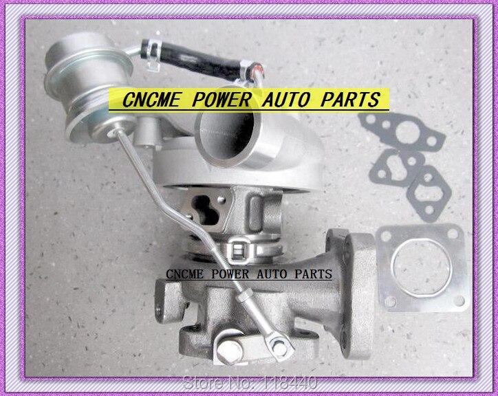 Turbo Ct9 17201-64170 17201 64170 Turbocharger For Toyota Previa Estima Emina Lucida Carina Corona Picnic 3c-te 3cte 2.2l Cmx10 Suitable For Men Women And Children