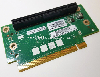 100% tested For DL180 G6 PCI-E 490450-001 507258-001 Fully tested all functions Work Good