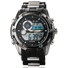 Top Watches men Luxury Brand Sport Men D