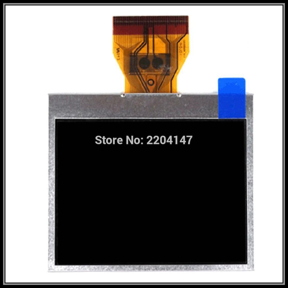 New LCD Display Screen For KODAK C513 C613 C713 C813 C913 C140 C160 C180 CD22 Digital Camera (FREE SHIPPING+TRACKING CODE)