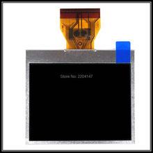 Новый ЖК-дисплей Экран дисплея для Kodak C513 C613 C713 C813 C913 C140 C160 C180 CD22 цифровой Камера (Бесплатная доставка + код отслеживания)