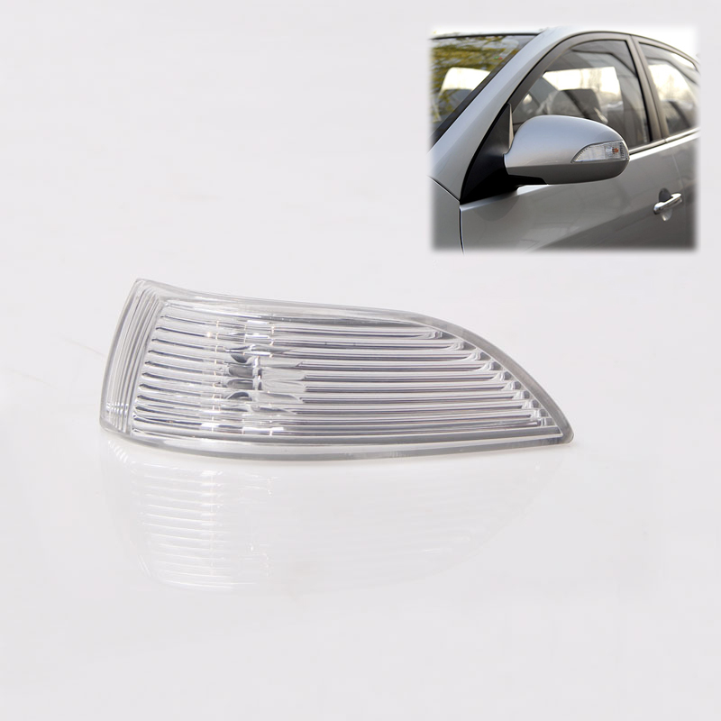 1 set Rear view Mirror Turn Signal Light Lamp For Hyundai Elantra 2011 Yue dong 2010 I30 2009 MOINCA Left And Right Side car styling for mercedes benz a160 a180 a200 b160 b180 b200 w169 w245 rear view mirror turn signal lamp left right light