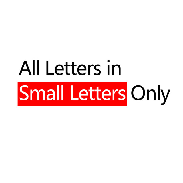 custom letter banner people davidjoel co