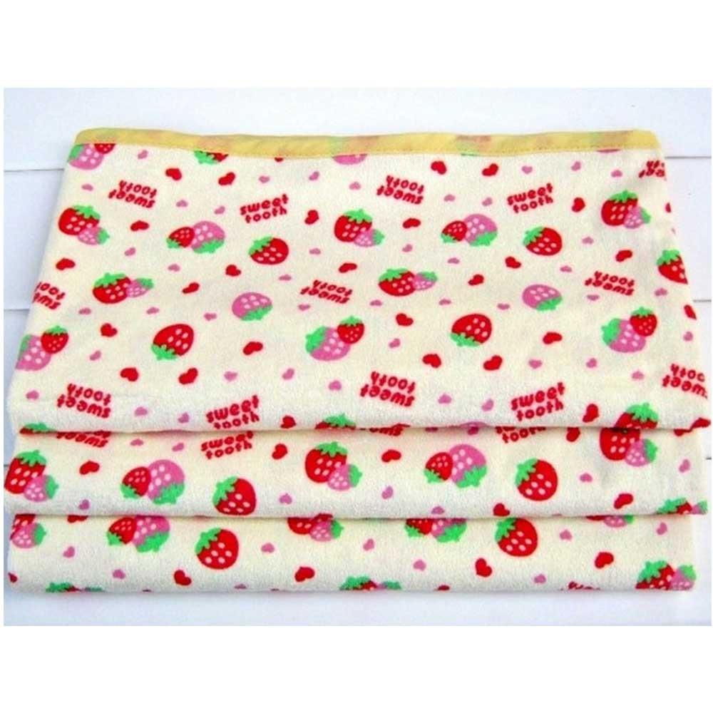 Baby bed sheet pattern - Crib Sheet Pattern Free