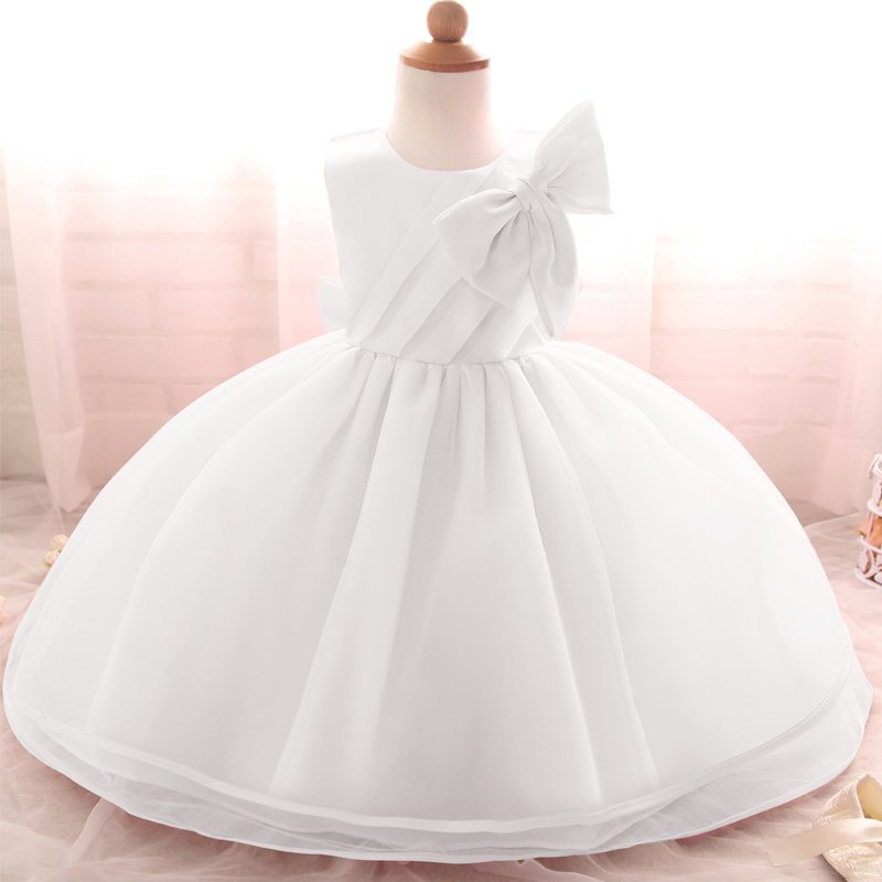 Infant wedding dresses wedding dresses asian for Wedding dresses for babies