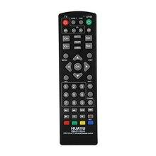 HUAYU Universal Tv Remote Control Controller Dvb-T2