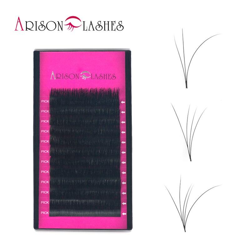 Tesoura de Maquiagem os profissionais, flor macio pestana Tipo : Makeup/maquillage/cosmetics