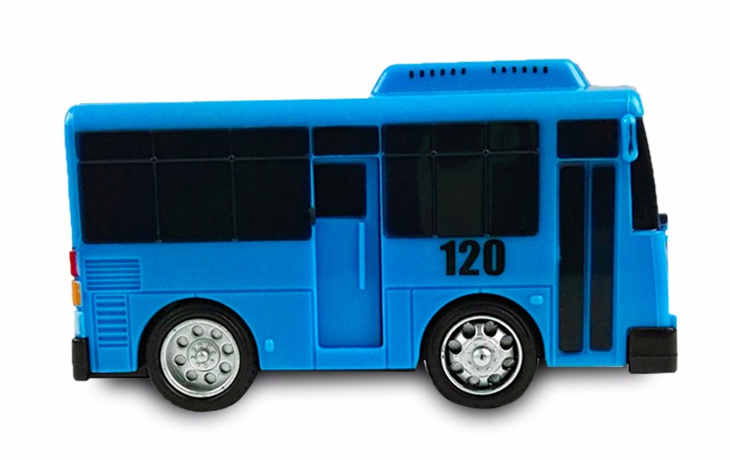 4-Set-Toy-Car-Scale-Model-car-tayo-children-miniature-bus-mini-plastic-babies-toys-little (1)