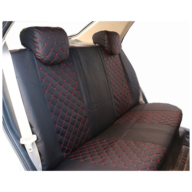 car seat cover universal for zotye Z200 Z200HB Z300 T600 Z500 Z560 SR9 SR7 Z700 X5 X7 Z360 T700 T300 T500 T800 auto seat covers in Automobiles Seat Covers from Automobiles Motorcycles