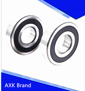 6828 2RS 140x175x18 Metric Thin Section Bearings 61828 RS 6700rs 6700 2rs 6700 2rs 6700 rs 61700 2rs 10x15x4mm thin section bearing