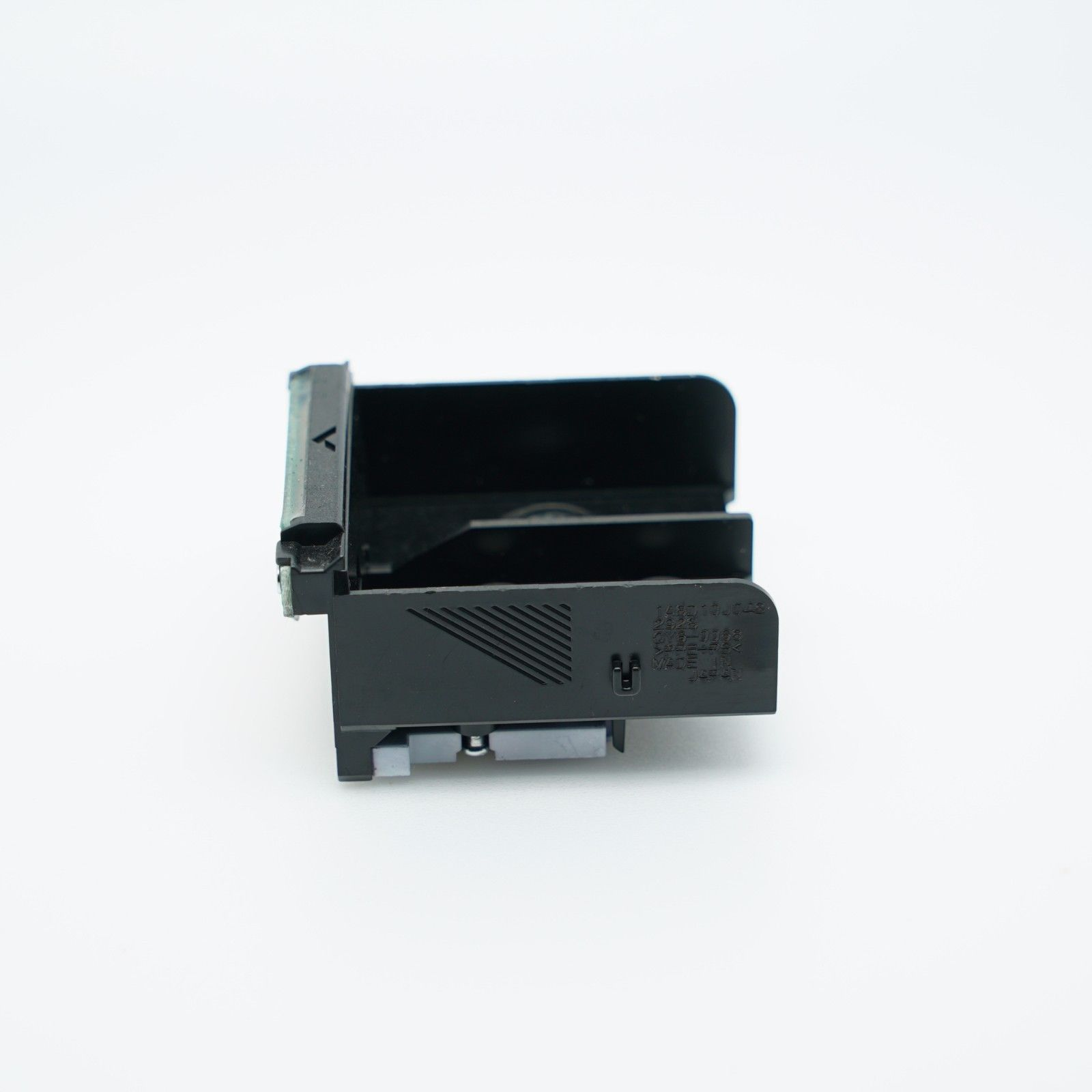 QY6-0068 QY6-0068-000 Printhead Print Head FOR CANON PIXMA iP100 iP110 genuine brand new qy6 0083 printhead print head for canon mg6310 mg6320 mg6350 mg6380 mg7120 mg7140 mg7150 mg7180 ip8720 ip8750