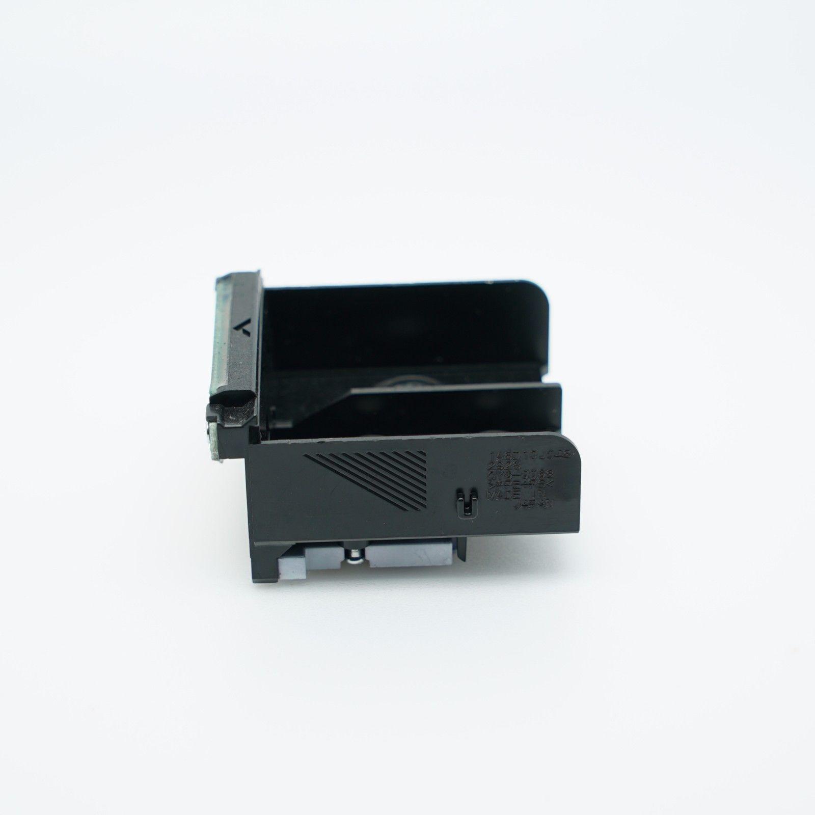 Tête d'impression de tête d'impression de QY6-0068 QY6-0068-000 pour CANON PIXMA iP100 iP110