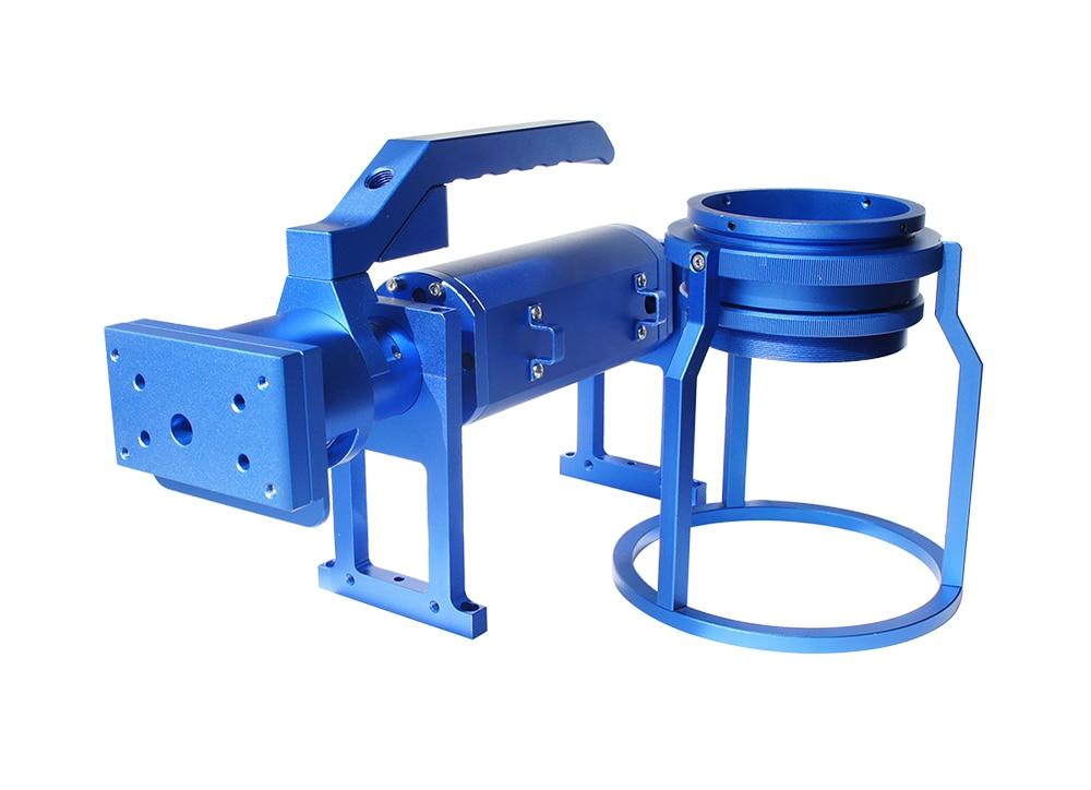 1 blue